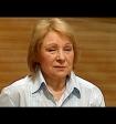 Домработница Люся прокомментировала увольнение из дома Киркорова: