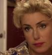 Мария Шукшина рассказала о гонорарах звезд за скандальные ток-шоу