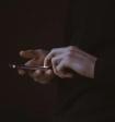Как распознать телефонного мошенника
