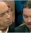 Внебрачный сын Валентина Гафта не придет на похороны по серьезной причине