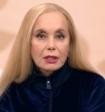 70-летняя Нелли Кобзон не могла поступить ни в один вуз из-за