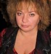 Стали известны обстоятельства жизни дочери Олега Табакова, которой не было на его похоронах