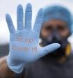 Названы факторы, увеличивающие риск смерти при коронавирусе