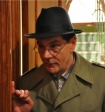 Сергей Маковецкий рассказал о лечении от коронавирусной инфекции