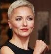 Актриса Дарья Повереннова показала, как ей выглядит после подтяжки лица