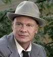 Актер Борис Галкин до сих пор настаивает, что его сына Влада убили: