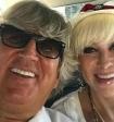Вдовец Валентины Легкоступовой решил получить наследство и исполнять ее песни