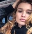 Ксения Бородина: Все были неравнодушны к