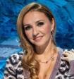 Татьяна Навка сделала заявление о Пескове: