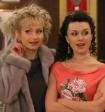 Актриса Ольга Прокофьева заявила, что онкобольной Насте Заворотнюк