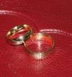 Полюбовно уже не получается: в России установлен рекорд по заключению брачных контрактов