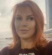Наталья Штурм набросилась на вдовца Валентины Легкоступовой в студии телешоу