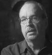 Умер Дэвид Гайлер - один из создателей киноэпопеи