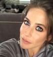 Юлия Барановская подала апелляцию на решение суда по алиментам Аршавина