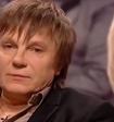 Виктор Салтыков 6 лет не общается с дочерью: