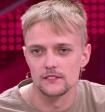 Сергей Зверев выписал сына из квартиры:
