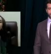 Иван Ургант и глава Якутии отреагировали на скандал с внешним видом министра