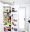 Названы продукты, которые нельзя держать в холодильнике