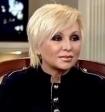 Адвокат детей Легкоступовой озвучил оценку ее наследства