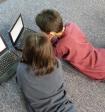 Родители и руководство школ разошлись в оценке отставания учеников на удалёнке