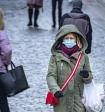 КС признал законным ограничение передвижения во время пандемии