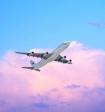 Приостановка авиасообщения с Великобританией продлевается
