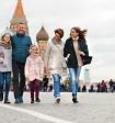 Среди опрошенных Рунета только 6 процентов заявили, что счастливы, несмотря ни на что