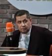 Николай Расторгуев рассказал, когда его группа сделала исключение и встретила Новый год не дома