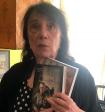 Адвокат вдовы Баталова: