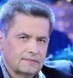 Расторгуев возмущен слухами о своем нездоровье: