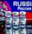 Голикова: у жителей некоторых российских регионов уже есть возможность выбирать вакцину