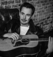 Проект «Бутылкин» — новая музыка для молодых взрослых