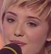 Сати Казанова объяснила уход Алалыкиной со сцены: