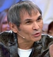 Бари Алибасов: