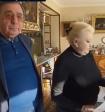 В доме Цивина и Дрожжиной стало меньше на 1 человека: