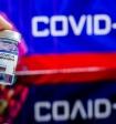 Собянин сообщил о расширении категорий для записи на прививку от коронавируса в столице