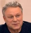 Подхвативший COVID Жигунов сообщил о дальнейшем лечении