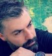 Бывший муж Гагариной рискует остаться без зарубежных поездок
