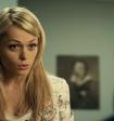 Анна Хилькевич рассказала об обследовании сломанного мужем носа