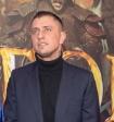 Поклонники не узнали Прилучного на новом фото: