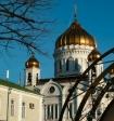 Патриарх Кирилл сравнил отрицание коронавируса с отрицанием Бога