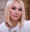 Лера Кудрявцева заразилась коронавиурсом
