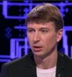Ягудин впервые высказался о слухах про роман с Мирославой Карпович: