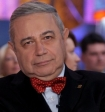 Коллеги вступились за раскритикованного Лозой Петросяна
