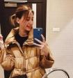 Младшая дочь Валерия Меладзе получила травму: