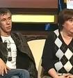 Озвучена возможная причина смерти мамы Алексея Панина