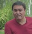 Арман Давлетяров ушел с