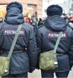 В Госдуму внесен законопроект о госзащите любых сотрудников МВД и Росгвардии