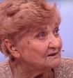 Прокуратура начала проверку из-за сообщений об отказе медиков в помощи первой жене Шукшина