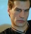 Медики не смогли спасти жизнь Дениса Карасева - актера из сериала